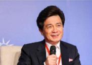 华人律师陶景洲:中国企业走出去过程中被忽悠比较多