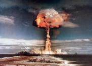 朝鲜谴责美韩联合军演 称若爆发核战由美负责