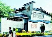 潍坊:提升旅游新形象 今年新建108座旅游厕所