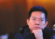 贾跃亭为FF签署超10亿美元融资协议 投资来自香港