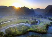广西河池:培树好家风 引领精神文明新风