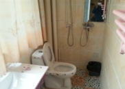 济宁:全力推进旅游厕所革命