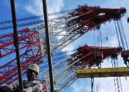 2017中国经济亮出高质量发展底色