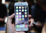 苹果道歉并宣布电池降价 消费者质疑:配件利润有多大