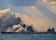 兰台说史•东海撞船事件为何引发国际恐慌
