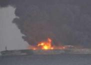 东海相撞事故会对当地海洋环境造成什么影响?