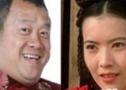 [指控]韩颖华指控曾志伟:性侵不止一次 迷晕7名模特