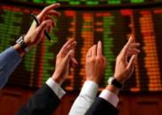 证券时报:乐视已为复牌大跌做好准备 将迎13个跌停?