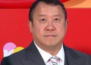 视频集|曾志伟性侵事件澄清发布会 众多媒体到场