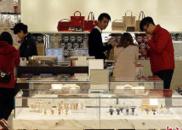 外贸对中国贡献很大?统计局:中国经济91%靠内需