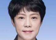 刘新云、曲孝丽任山西省副省长