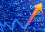 招商银行业绩快报:2017净利润701.50亿 同比增长13%