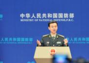 中国首艘国产航母将使用电磁弹射技术?国防部回应