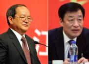 鹿心社当选江西省人大常委会主任 刘奇当选省长