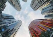 万达酒店发展:近70亿港元出售两澳大利亚项目