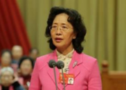 李江当选云南省政协主席,杨嘉武等8人当选副主席