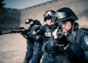河北警方今年已打掉涉黑涉恶犯罪团伙50个 抓获329人
