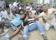 马尔代夫陷入政治动荡 印媒大谈是否出兵
