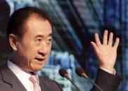 王健林出售马德里竞技17%股权 交易接近5000万欧元