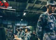 评论:《红海行动》带动春节档国产电影转型