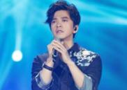 《歌手》腾格尔输给小30岁的华晨宇 李健评价令人动容