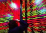 柳传志称贾跃亭微信给其拜年 否认联想投资乐视