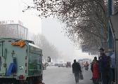 河南城镇化率首次突破50% 城镇常住人口近4795万
