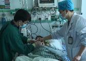 吉安14岁男生过世 捐出一肝两肾连救3人