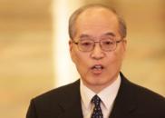 司法部长张军:监狱不是动物园 罪犯刑满了就要出去