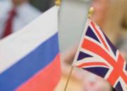 俄警告英国:敢关俄电视台 俄将禁止英媒在俄工作