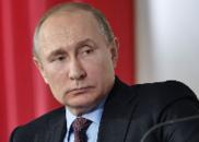俄罗斯外交部宣布将驱逐23名英国外交官