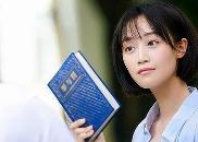 """终极预告视频抢先看 蓝盈莹""""献吻""""白客"""