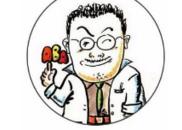 郭延庆:对0~6岁孩子基本的要求,是能掌握五种技能