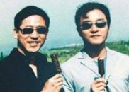 张国荣去世15年 唐鹤德发文缅怀:知心惟有月