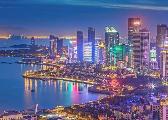 革新前行的大国考量:青岛,金融改革背后的新兴力量