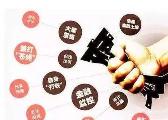 立案到移送仅6天 乐安县监察委首例职务犯罪案办结