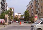 多个小区居民落户难 南昌罗家镇政府拖拉推脱遭投诉