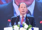 郭泰诚:贸易已成为中华民族基因 植根在中国人的心里