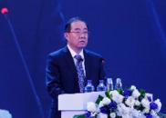张克利:中国有色矿业集团在境外累计纳税超过40亿元