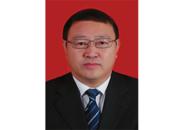 重庆市武隆区委书记:黄宗华