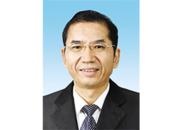 重庆市荣昌区区长:李中武