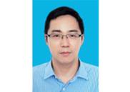 重庆市合川区委书记:李应兰
