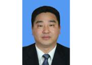 重庆市巴南区委书记:辛国荣