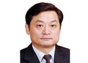 重庆市丰都县委书记:徐世国