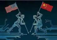 唐驳虎:中兴危局,中国的牌面比想象的大得多!
