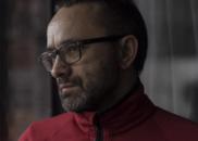 安德烈·萨金塞夫:《无爱可诉》获戛纳奥斯卡金球奖