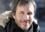 丹尼斯·维伦纽瓦:《银翼杀手2049》获两项奥斯卡奖