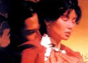 [独家]华语电影曾在戛纳如此风光!单届三片全拿大奖