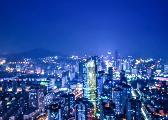 盛会改变城市!从杭州G20到青岛上合峰会,都如何筹备?