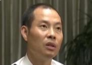 央视专访川航英雄机组:万米高空如何完成生死迫降?